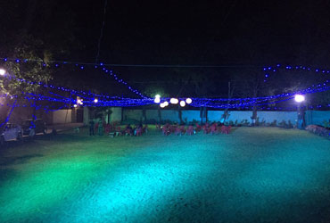 Destination Wedding  Resort in Palghar Image19